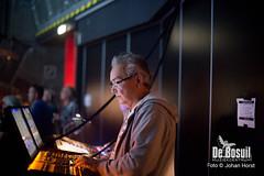 2017_10_27 Bosuil Battle of the tributebandsSUG_6305- Back on Track Joe Coverband Johan Horst-WEB