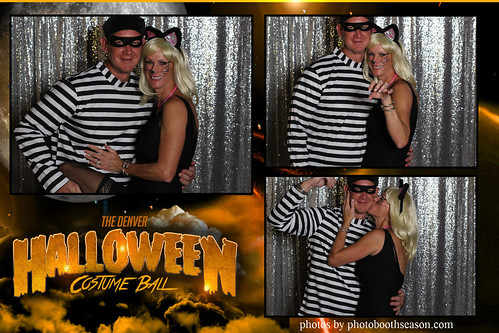 "Denver Halloween Costume Ball • <a style=""font-size:0.8em;"" href=""http://www.flickr.com/photos/95348018@N07/37995485472/"" target=""_blank"">View on Flickr</a>"