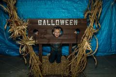 Halloween-2017 (29 of 173)