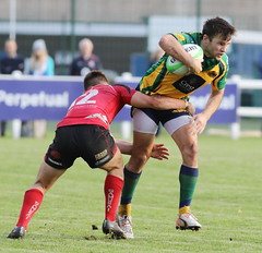 840A5464 (Steve Karpa Photography) Tags: henleyhawks henley redruth rugby rugbyunion game sport competition outdoorsport