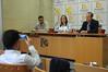 FOTO_Matanza cerdo ibérico Espejo_7 (Página oficial de la Diputación de Córdoba) Tags: diputación de córdoba desarrollo económico ana carrillo matanza cerdo ibérico espejo