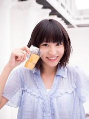 保田真愛 画像24