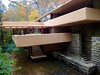Fallingwater (Kimages2c) Tags: fallingwater house historic water building
