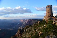 "Grand Canyon, Arizona, US August 2017 554 (tango-) Tags: grandcanyon arizona canyonus usa unitedstates america westernamerica west ovest америка соединенныештаты сша 美國""美國""美國 amerika vereinigtestaaten アメリカ 米国米国 соединенные штатысша"
