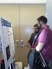 ORNG8858 (David J. Thomas) Tags: inbreundergraduateresearchconference fayetteville arkansas science biology lyoncollege students presentations