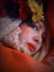 Sabella Abella By Maxdelord Productor Musical Donate this channel https://youtu.be/OBbpcvLWTiI (sabellaabella123) Tags: luna maxdelord sabella shakira markanthony katyperry rian jenniferlopez beyonce nickiminaj ladygagamileycyrus madona