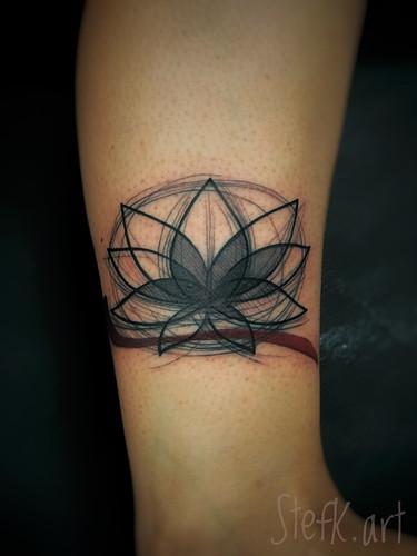 StefK Tatouage Tattoo (105)