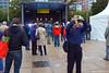 Sväng - Bahnhofsvorplatz, Take the A-Train Musicfestival Salzburg (jazzfoto.at) Tags: taketheatrain taketheatrainsalzburg ttat2017 salzburg salisburgo salzbourg salzburgo austria autriche salzburgfestival salzburgmusicfestival bahnhoffestival bahnhoffestivalsalzburg konzertfoto konzertfotoss concertphoto concertphotos liveinconcert stagephoto jazzfoto jazzfotos jazzphoto jazzphotos markuslackinger sony sonyalpha sonyalpha77ii alpha77ii sonya77m2 sväng mundharmonika mundharmonikaquartett harmonica huuliharppu mondharmonica munnspill harmonijka gaita harmónica music musik concierto