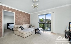 3/53-55 Nesca Parade, The Hill NSW