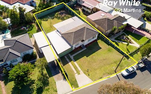 28 Dan Av, Blacktown NSW 2148