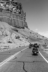 3 On the road - photo by Jason Goodrich