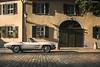 1964 C2 Sting Ray Convertible - Shot 5 (Dejan Marinkovic Photography) Tags: 1964 american c2 car chevrolet chevy classic convertible corvette oldtimer ray sports sting stingray vette