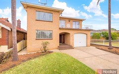 216 Guildford Road, Guildford NSW