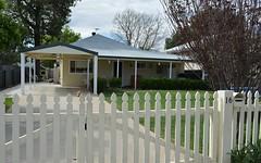 16 DONALD LANE, Moree NSW