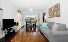 1/455 Old South Head Road, Rose Bay NSW
