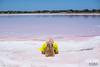 Asia - Formentera (ramaz05) Tags: asia formentera island baleari baleares balears sea mare paradise paradiso ramaphotography nikon d600 nikond600 yellow red blue blonde sexy love