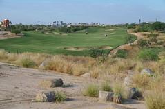 Cabo 2017 482 (bigeagl29) Tags: cabo2017 cabo del sol desert course golf club mexico san jose scenic scenery landscape ocean