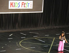 "Kids Fest 2017 • <a style=""font-size:0.8em;"" href=""http://www.flickr.com/photos/141568741@N04/38178097466/"" target=""_blank"">View on Flickr</a>"