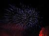 Fireworks 12 (Magic Moments by Pippa) Tags: british bonfirenight 5th november fireworks night sky bonfire nikon p900