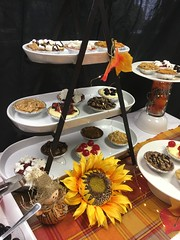 """Sweet as Pie Bar • <a style=""""font-size:0.8em;"""" href=""""http://www.flickr.com/photos/85572005@N00/38192594722/"""" target=""""_blank"""">View on Flickr</a>"""