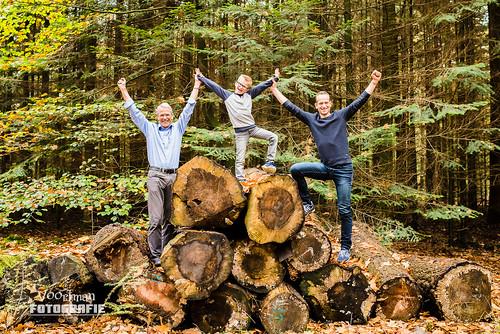 1026 Familieshoot Boomkroonpad (Voortman Fotografie) web-6429
