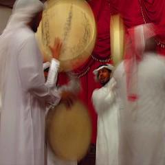 desert festival (sculptorli) Tags: arabiandance saudi dance alnasereyah addammam saudiarabia festival 沙特阿拉伯 沙特 阿拉伯 المملكةالعربيةالسعودية رقص العربية مهرجان arabia الدمام dammam dhahran khobar alkhobar الشرقية arab الظهران