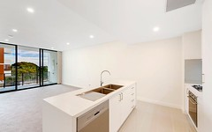1.08/9 Mafeking Avenue, Lane Cove NSW