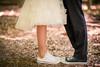 wedding shoes (HochzeitWiesbaden) Tags: wedding shoes chucks hochzeit