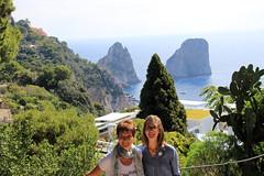 IMG_6970 (missionari.verbiti) Tags: amiciverbiti verbiti turismo campania napoli caserta pompei roma capri amalfi catacombedipriscilla