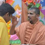 Ganesh Chaturthi (25)