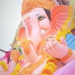 Ganesh Chaturthi (12)