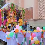 Ganesh Chaturthi (4)