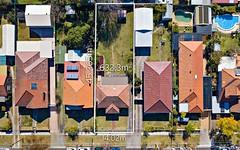 21 Merville Street, Concord West NSW