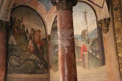Bologna_San Giacomo Maggiore_12