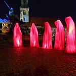 Festival of Lights - Wächter der Zeit [1/3] thumbnail
