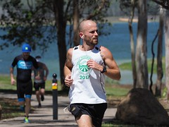 "The Avanti Plus Long and Short Course Duathlon-Lake Tinaroo • <a style=""font-size:0.8em;"" href=""http://www.flickr.com/photos/146187037@N03/23711970008/"" target=""_blank"">View on Flickr</a>"