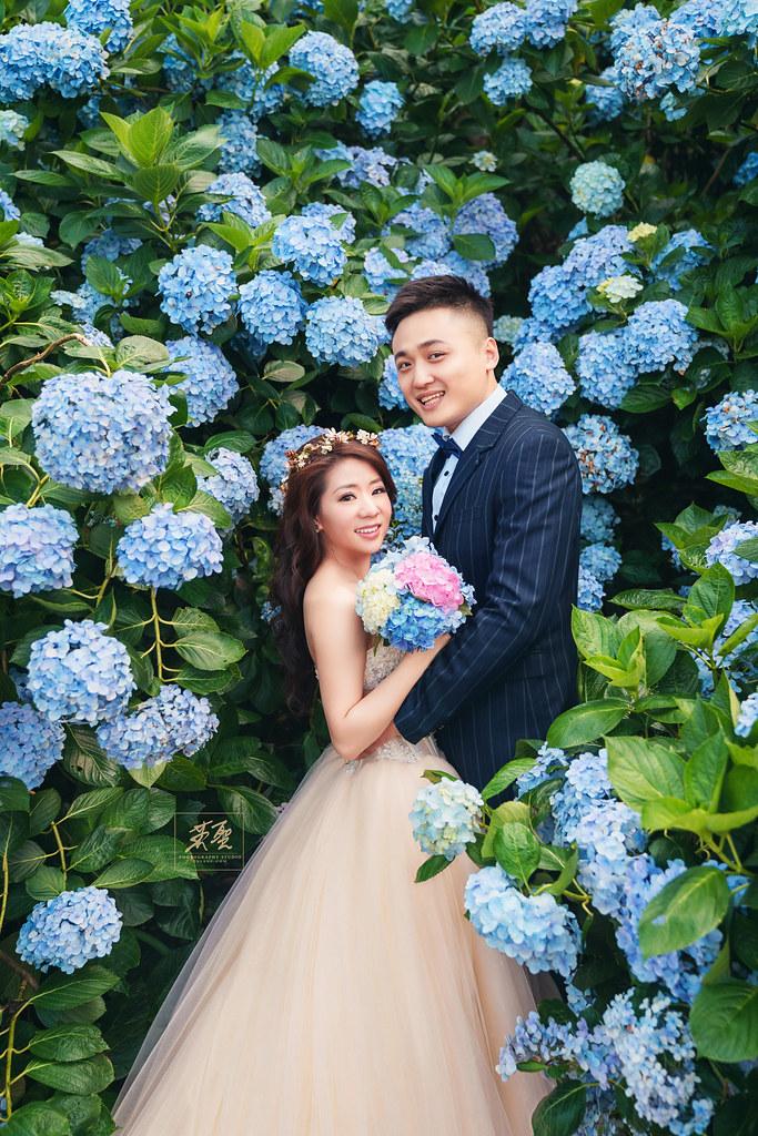 婚攝英聖-婚禮記錄-婚紗攝影-23715185068 e1e3605e76 b