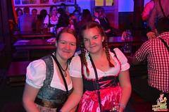 Oktoberfest-2017-261.jpg