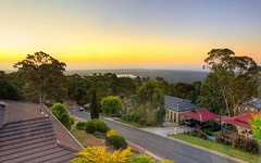 Lot 7, 25 Scenic Crescent, Chandlers Hill SA