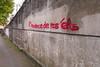 "#Manif10octobre #Nantes #GameOfTags: ""L'insolence de nos élus"" (ValK.) Tags: gameoftags loitravailxxl pjlterrorisme loitravail cabanedupeuple etatdurgencepermanant maisondupeuple nantes politique valk demonstration fonctionpublique graff graffiti greve intersyndicale manifestationunitaire social tag france fr"
