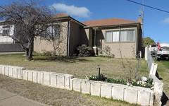 80 Lansdowne Street, Goulburn NSW