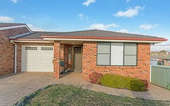2 Mahogany Court, Orange NSW