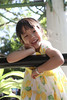 IMG_0897 (Zell&Jenny) Tags: aba hello baby child zell jenny giaphu vankhanh cute socute happy