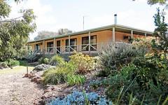 5920 Gundagai Rd, Junee NSW