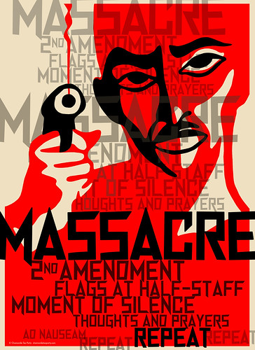 Massacre Repeat Massacre Repeat Massacre Repeat
