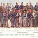 Military Dress Uniforms - detail 2