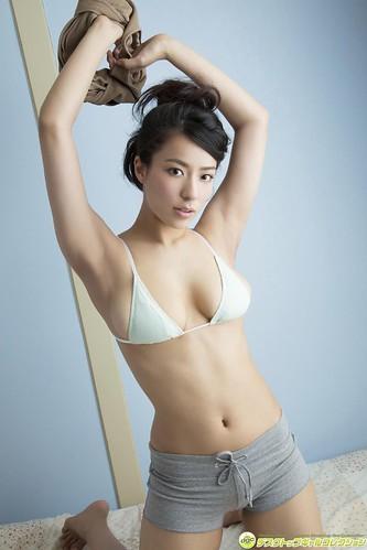 小瀬田麻由 画像43