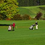 Golfregion Chiemgau 011 thumbnail