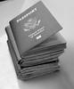 Memories ... (Asiacamera) Tags: asiacamera passport