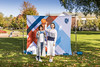 20171013_mac_903 (Macalester College) Tags: 2017fallfamilyfestphotobooth outsidemac greatlawn newlogoscreen